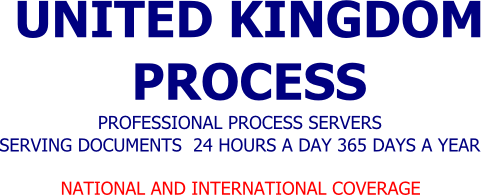 process_servers_london_logo